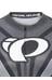 PEARL iZUMi P.R.O. LTD Speed Jersey Men pro team stealth